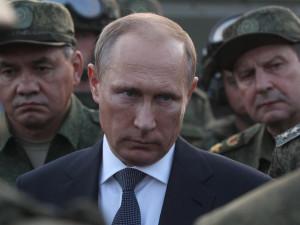 На 10 августа революции в России не намечено