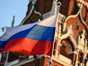 Американский эксперт считает, что Россия разрушится сама