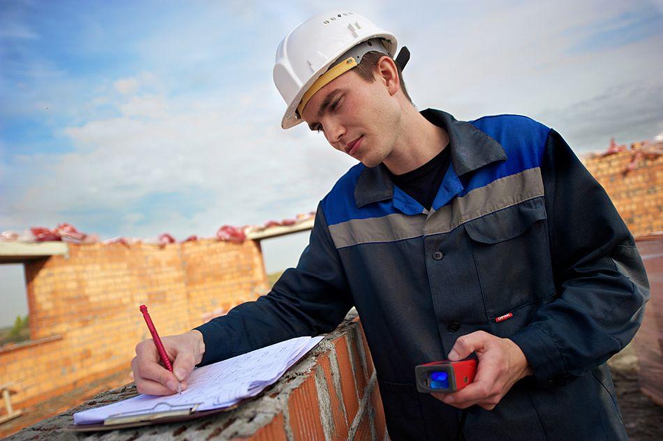 На полмиллиона рублей оштрафовали строителей в Брянской области