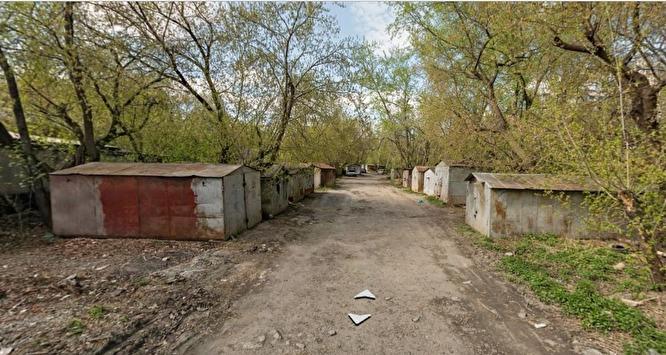 В Екатеринбурге решается вопрос об аресте двух полицейских за изнасилование задержанной