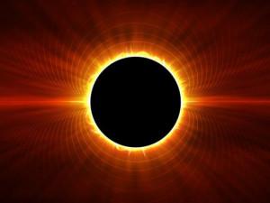 Ученые разгадали одну из главных загадок Солнца и его «солнечного цунами»