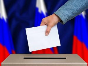 Письма не только «за Текслера» раздавали на улицах Челябинска за несколько дней до выборов