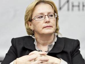 Демограф развенчал слова Скворцовой о продолжительной жизни россиян и увидел в них «след» пенсионной реформы