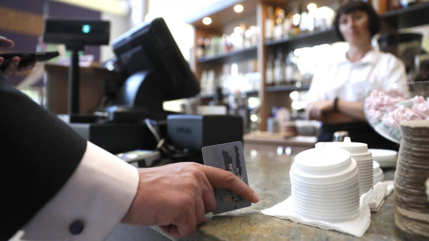 Банки массово тестируют новый способ платежей
