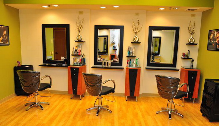 Как открыть свой парикмахерский кабинет: пошаговая инструкция