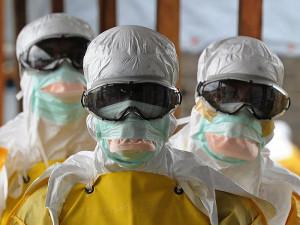 ВОЗ предупредила о пандемии, способной убить 80 миллионов человек за 36 часов