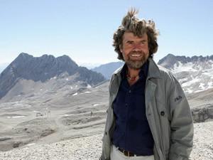 Легендарный альпинист рассказал, как хотел бы провести свой последний день