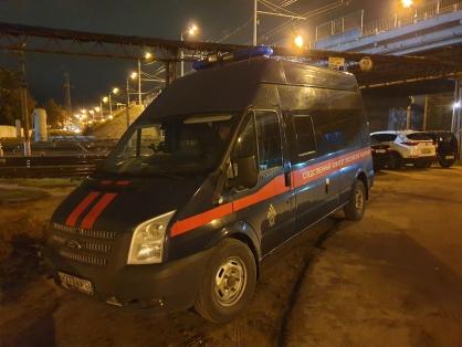 Названо имя убийцы двоих сотрудников спецсвязи в Брянске
