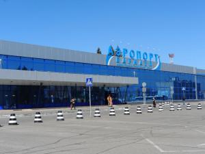 49 пострадавших в аэропорту Барнаула