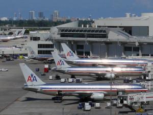 Механик намеренно испортил навигационную систему самолета, чтобы отомстить авиакомпании