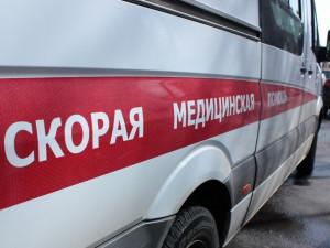 О случаях заболеваемости раком мозга в России рассказал онколог. Популярные люди «напомнили» об этой болезни