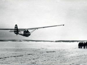 Где в Челябинске проходила «тропинка» в небо: «авиация нашего детства»