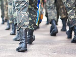 5-летнего ребенка хотели поставить на воинский учет