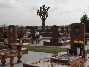 Сегодня вспоминают жертв беспрецедентной жестокости в Беслане