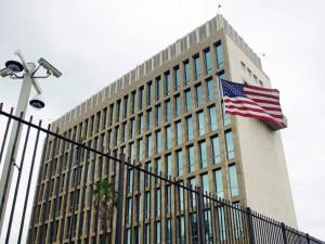 Повреждениям мозга у работавших на Кубе американских дипломатов нашли новое объяснение