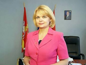 Еще одна отставка. Сменился министр социальных отношений Челябинской области.