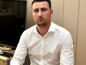 Кандидат «Единой России» проигрывает на выборах депутата Госдумы в Хабаровском крае