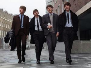 Идею изучать в школах The Beatles и Queen раскритиковал Лещенко