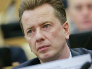 700 миллионов рублей заставили вернуть гражданам за «вывоз мусора»