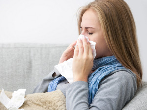 Навсегда избавиться от простуды можно, утверждают ученые