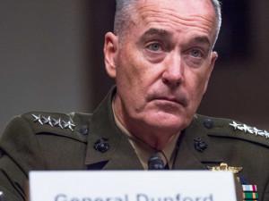НАТО утратило превосходство над Россией, заявил генерал США