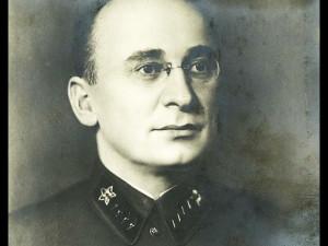 Берию считают «гениальным менеджером СССР» за атомный проект. Неизвестная страница биографии сталинского палача