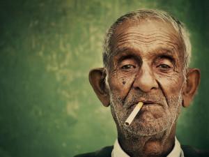 Сигареты и табак подорожают с Нового года