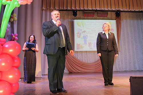 Главой Карачевского района может стать директор школы