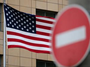 США наложили новый пакет санкций на Россию