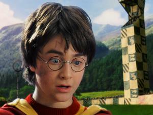 Книги о Гарри Поттере запретили в американской школе