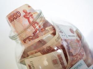 «Прячьте ваши денежки». Центробанк разрешил блокировку личных счетов российских предпринимателей-должников