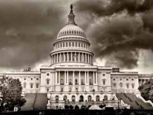 Список «агентов Путина» в сенате США растет