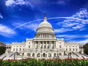 Конгресс США рассмотрит резолюцию против вхождения России в G8