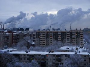 Челябинск назвали «промышленным гетто» из которого хочется убежать