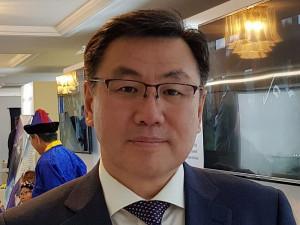 За «чертей» извинился, но при своем мнении остался зампред правительства Улан-Удэ