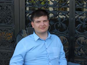 Для депутата-колясочника в Челябинске «доступная городская среда» оказалась недоступной уже в администрации