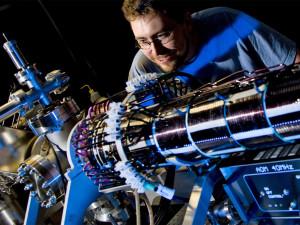Создан самый мощный в мире квантовый компьютер, громкое признание Google