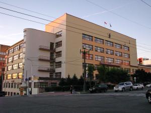 ЛДПР становится партией власти в Хабаровском крае