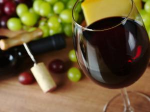 Минздрав назвал дневную норму потребления алкоголя