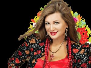 Певица Вика Цыганова рассказала, как «Единая Россия» втянула ее в грязную политику, и почему она проиграла выборы в Госдуму