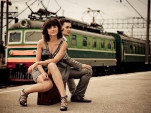 44% челябинской молодежи собираются навсегда покинуть город