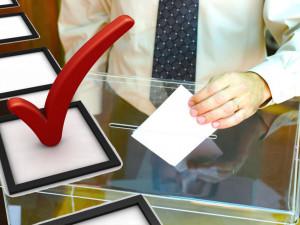 Голосование началось в Челябинской области с 6:00