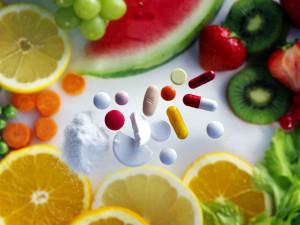 Сочетание этих продуктов и лекарств может быть смертельно опасным