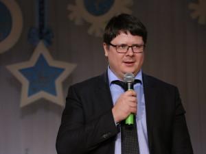 Топ-менеджера «Норильского никеля» пригласили управлять политикой в Челябинске
