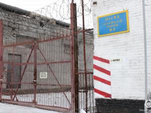 Кадыров их поддержит. Чеченцы хотят взыскать 15 миллионов рублей с челябинской колонии