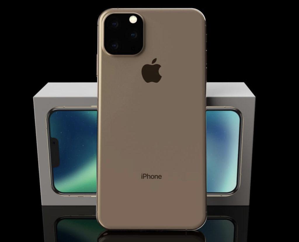 Эксперты объяснили высокий спрос на новые iPhone