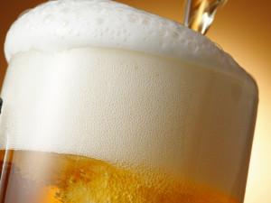 Собственный бесконечный запас алкоголя стал вырабатывать организм мужчины
