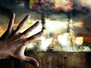 Ядерная война 2025 года может убить до 125 миллионов человек в неделю