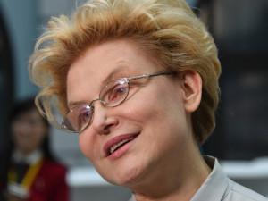 Елене Малышевой на предложение поднять пенсионный возраст до 67 лет посоветовали «сходить на кладбище, там без калькулятора статистика видна»