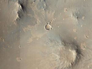 Жизнь на Марсе могут найти в течение двух лет. Но что от этого изменится в жизни землян?